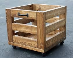28 amazing 2x4 projects woodworking plans egorlin com