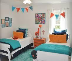 Kids Room Idea by Home Design 89 Mesmerizing Boys Room Decor Ideass