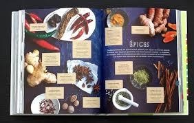 livre cuisine fnac livres de cuisine avis livre le grand livre marabout de la cuisine