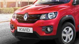 renault climber interior kwid news latest kwid updates kwid articles photos u0026 videos