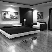 Minimalistic Bedroom Amusing 20 Bedroom Furniture Minimalist Design Decoration Of