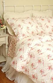 shabby chic quilts and comforters u2013 boltonphoenixtheatre com