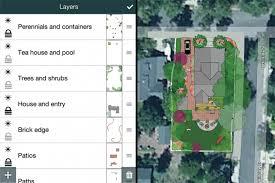Mobile Me A Landscape Design App That Gets Personal Gardenista