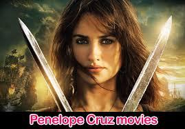biography movies of 2015 penelope cruz movies 2016 top 10 list upcoming movie grimsby 2015