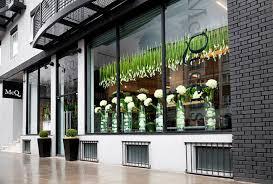 floral shops flower shops flirty fleurs the florist inspiration