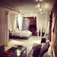 Best  Studio Apartment Decorating Ideas On Pinterest Studio - Design ideas for small studio apartments