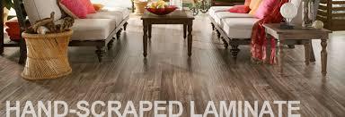 floor and decor laminate lapacho scraped laminate 12mm 100105386 floor