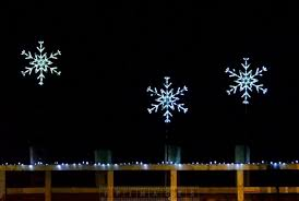 wall mounted outdoor christmas lights wall light enjoy christmas lights holidayorations at saint andrews