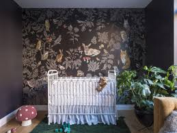 Bulthaup K Hen Wallpaper Curated Collection From Remodelista
