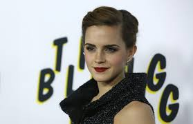 emma watson engaged u0027harry potter u0027 star wants to marry college