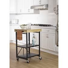 folding island kitchen cart great qvc folding kitchen island