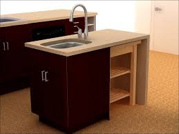 Wholesale Custom Kitchen Cabinets Kitchen Kitchen Cabinets Wholesale Custom Kitchen Cabinets Brown