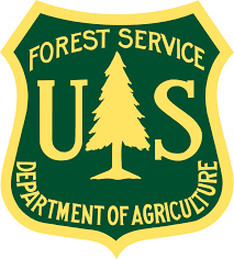 United States Department Of Agriculture Rural Development United States Forest Service Wikipedia
