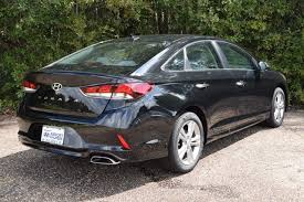 black on black hyundai sonata black hyundai sonata in alabama for sale used cars on buysellsearch