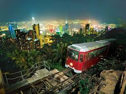 hong kong tourist bureau hong kong highlights the best things to see and do ruby a