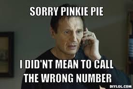 Meme Generator Taken - wrong number meme generator image memes at relatably com