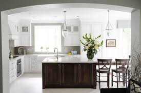 chairs for kitchen island tens of inspiring kitchen islands with storage and chairs decohoms