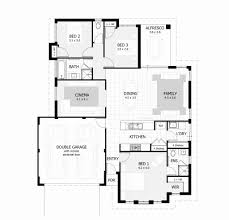 jim walter home floor plans 50 new jim walter homes floor plans house building plans 2018