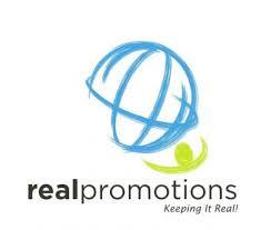 Seeking Johannesburg Locanto 15 Sales Marketing Reps Johannesburg