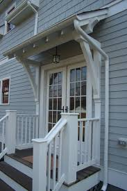 700 best inviting entry stoops images on pinterest curb appeal