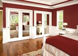 jeld wen interior doors home depot jeld wen procore the door enjoyable home depot solid door