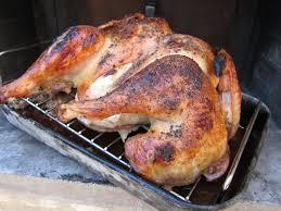 thanksgiving turkey temperature texas oven co dry brine for thanksgiving turkey texas oven co
