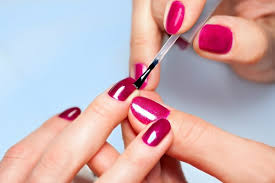 nail designs step by step instructions for exquisite nails