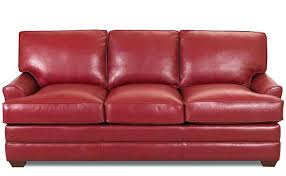 red leather sofas for sale sleeper sofa sale snaptrax co