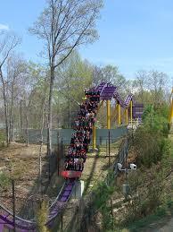 Busch Gardens Williamsburg New Ride by Busch Gardens Williamsburg Wikiwand