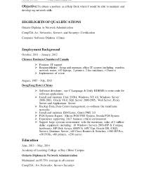 Sample Help Desk Resume by Download Help Resume Haadyaooverbayresort Com