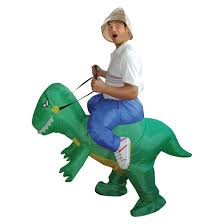 Halloween Animal Costumes For Women by Online Get Cheap Dinosaure Costume For Kids Aliexpress Com