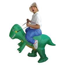 online get cheap dinosaure costume for kids aliexpress com