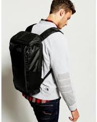 north face backpack black friday sale save your pennies deals on new with tags the north face base camp