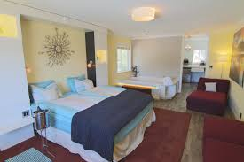sleepover 3 u2013 big bear l i n d b e r g u2013 individual suites