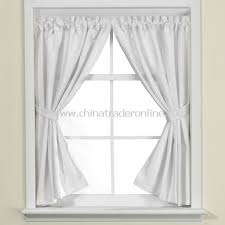 White Window Curtains White Window Curtain 100 Images Tips Ideas For Choosing