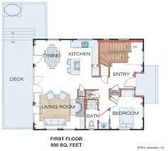 Mcmansion Floor Plans Hawk Mountain Timber Frame First Floor Plan New Home Pinterest