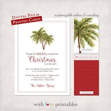 70 best holiday cards u0026 invitations images on pinterest holiday