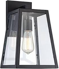 Outdoor Ceiling Lighting by Amazon Com Arrington 6
