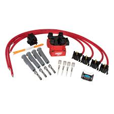 msd ignition ignitionproducts eu europa 1 msd ignition dealer