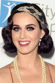 length hairstyles 10 celebrities with bobs