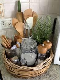 cuisine trucs et astuces 13 excellents trucs de rangement pour tous ces petits qu on a