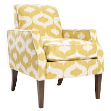 Gray And Yellow Accent Chair Gray And Yellow Accent Chair Living Room Ideas The Ultimate