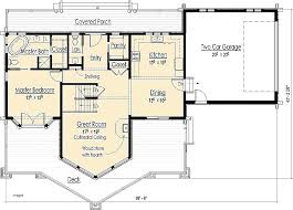 simple houseplans bat house plans awesome images of simple bat house plans easy diy