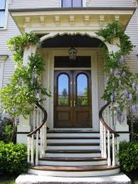 Front Entry Stairs Design Ideas 30 Inspiring Front Door Designs By Micle Mihai Cristian Bob Vila