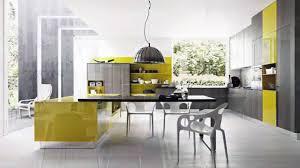 how to design a tiny studio apartment interior design small