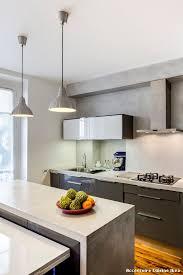 accessoire de cuisine accessoire cuisine ikea with rétro cuisine décoration de la maison