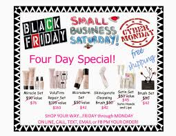 black friday pink sale accentuate u0027n ink black friday small business saturday and