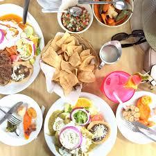 y8 com de cuisine mfl cuisine jardin galerie cuisine