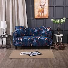 online get cheap deep sofa aliexpress com alibaba group