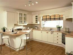 Kitchen Design Homebase Beautiful Fitted Kitchens From Kitchencraft Wirral For Over 30 Yrs
